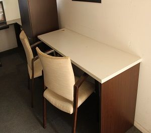 22 Best Task Chairs Office Images On Pinterest
