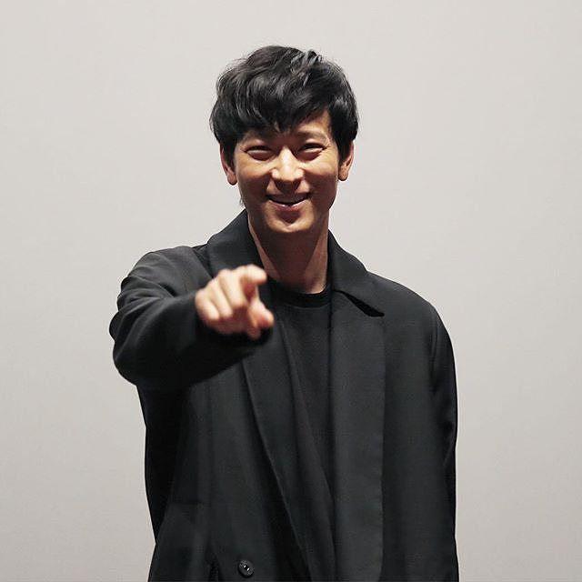 #kangdongwonpic#kangdongwon #강동원 #handsome #cute #boy#model #actor #love #man #pic #boy #cool #pretty#style #street #smile #body
