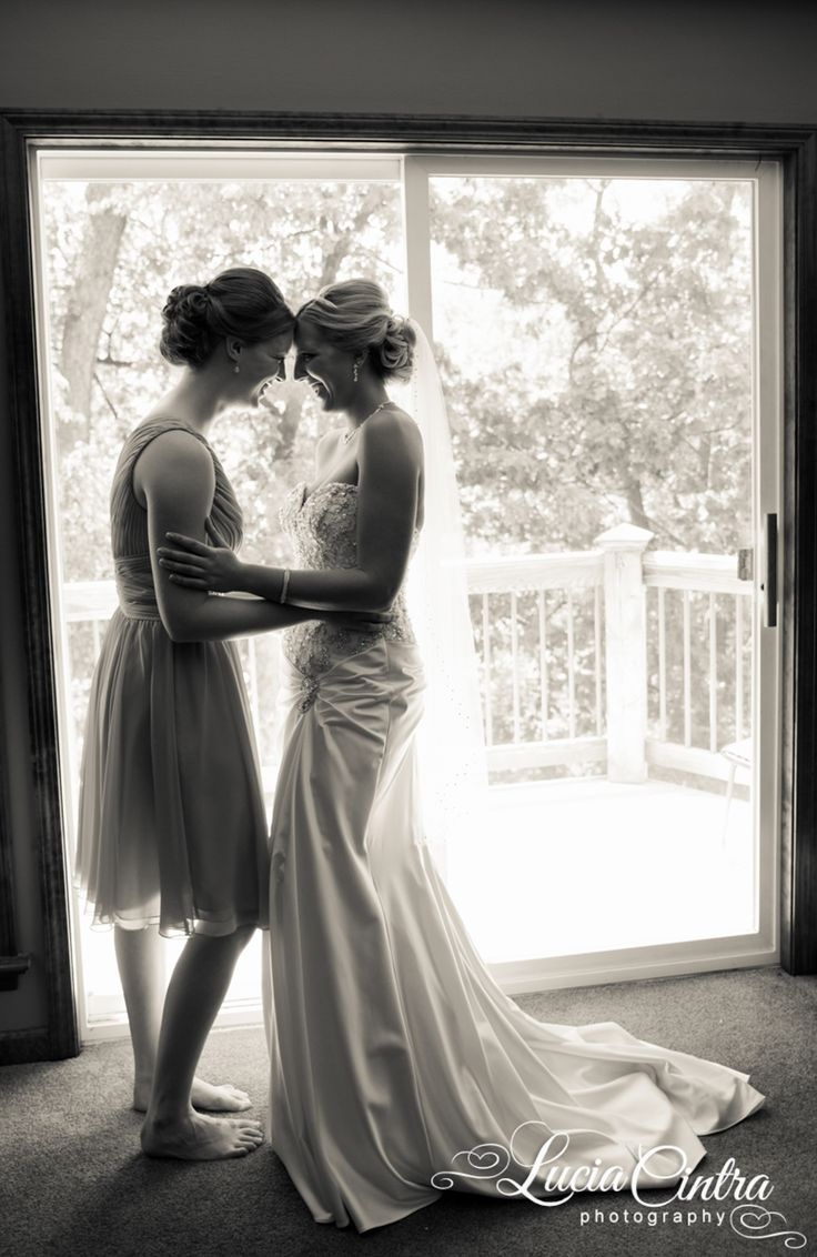 28 best Emotional Wedding Photos images on Pinterest | Bridal ...