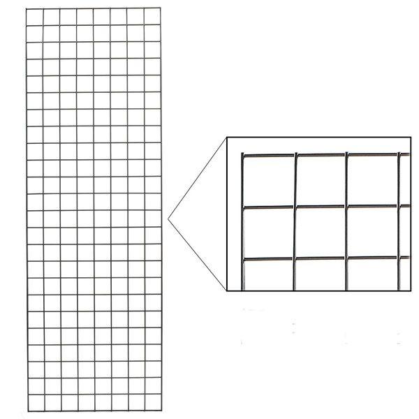 die besten 25  wire grid panels ideen auf pinterest