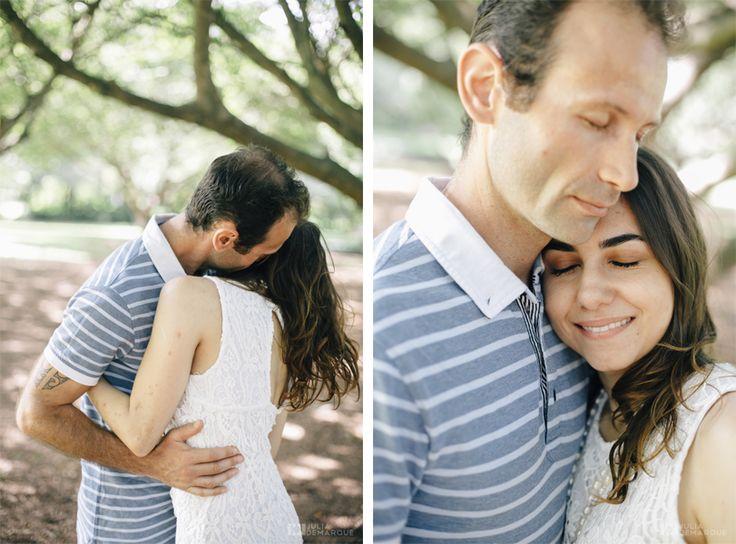 Engagement Session | love session | lifestyle | e-session | amor | sessão de fotos | noivado | pré casamento | ensaio | Parque Vila Lobos | São Paulo