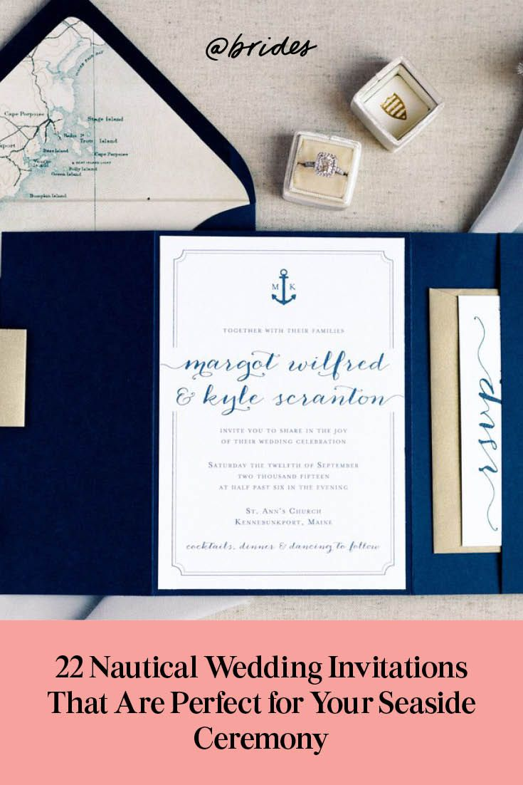632 best Wedding Invitations, Save-The-Dates & Stationery images on ...