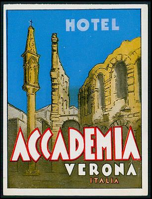 http://thumbs4.picclick.com/d/l400/pict/271728180707_/ACADEMIA-Hotel-old-luggage-label-VERONA-Italy.jpg
