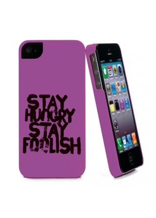 Coque iPhone 5 Muvit S.H.S.F. violet  http://www.phonewear.fr/15459-thickbox/coque-iphone-5-muvit-shsf-violet-film-de-protection-ecran.jpg