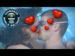 RSVP Dating - Weird & Wonderful