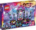 bol.com   LEGO Friends Popster Podium - 41105,LEGO