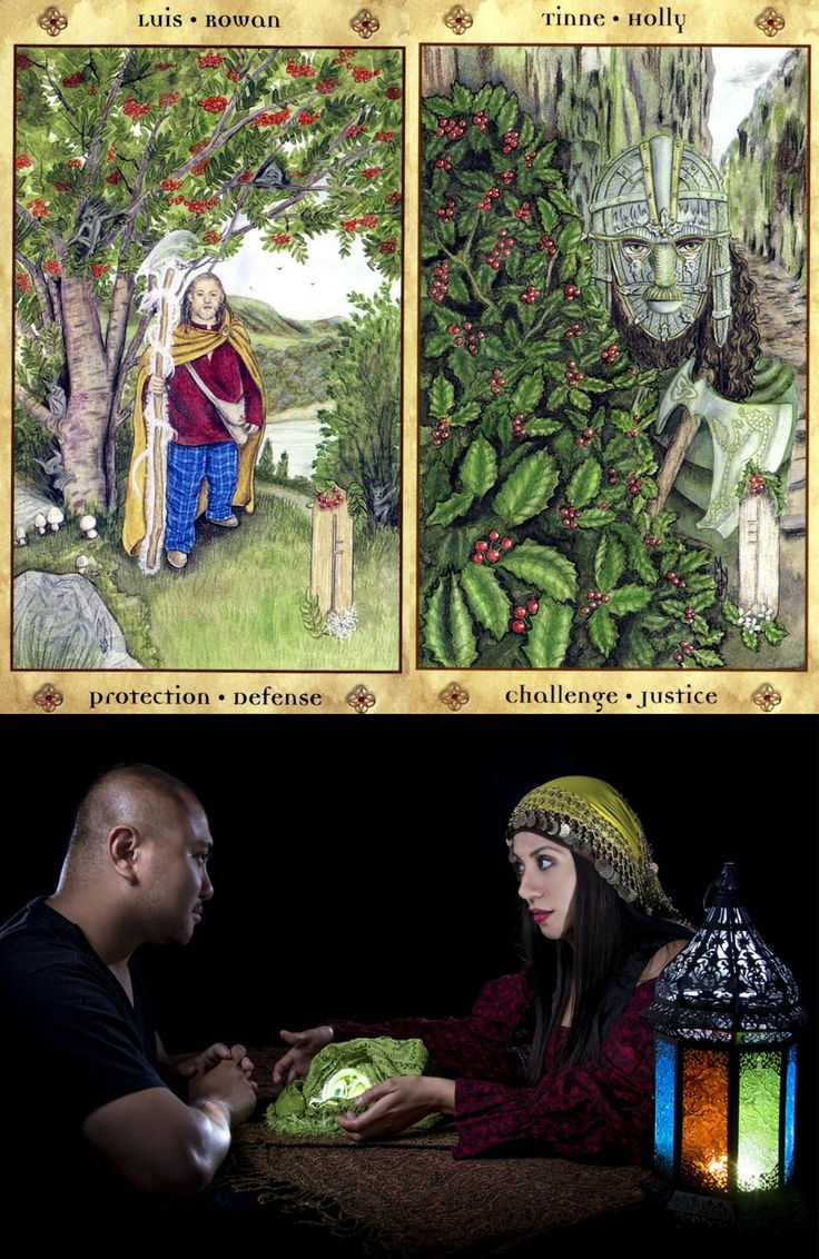 love, divination in a sentence and what does divination mean, how to pronounce divination and carte de tarot gratuit. Best 2017 lenormand and tarot meanings the empress. #strength #androidapplication #hermit #spell #ritual #iosapp