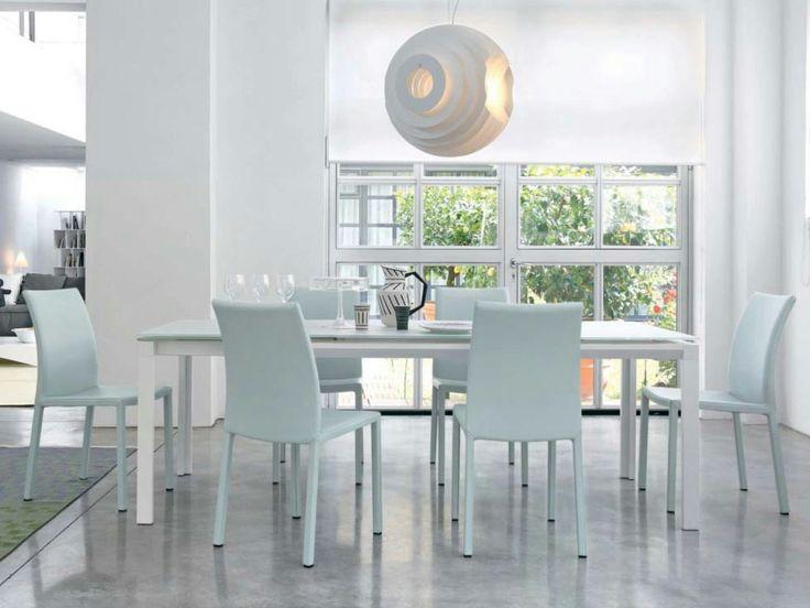 Sedie zamagna ~ Best sedie chairs images modern chairs modern