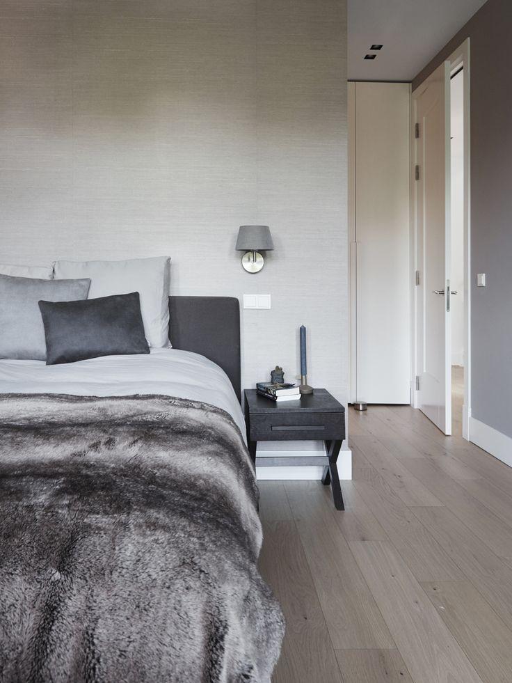 ENZO architectuur & interieur ® Nu in Stijlvol Wonen: originele stijl, moderne sfeer |