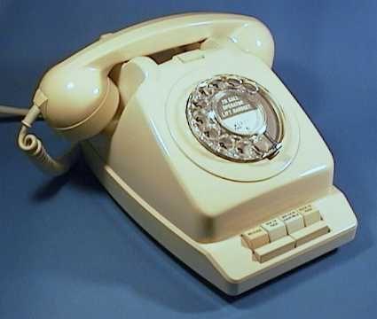 plan+107+telephone | Plan 105/107