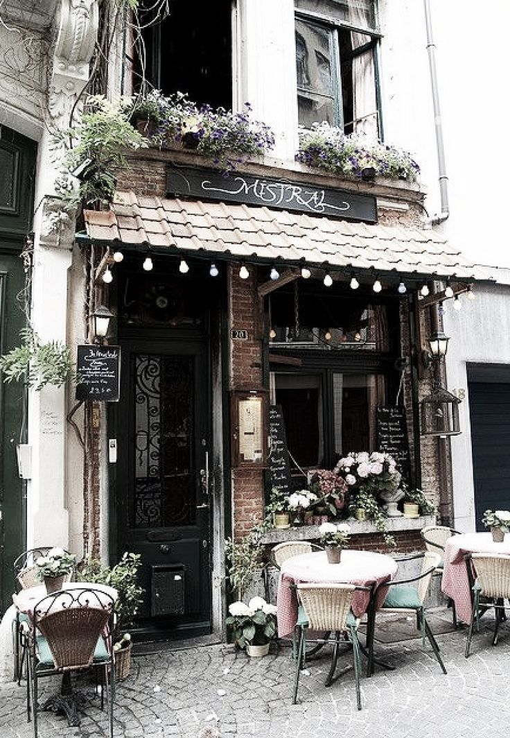 #cafe #cosy #inspiration                                                                                                                                                      More