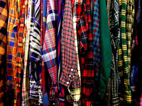 plaid plaid and some more plaid!: Flannels Shirts, Plaid Flannels, Dreams Closet, Boys, Awesome Clothing, County Girls, Plaid Shirts, Girls Style, Boyfriends