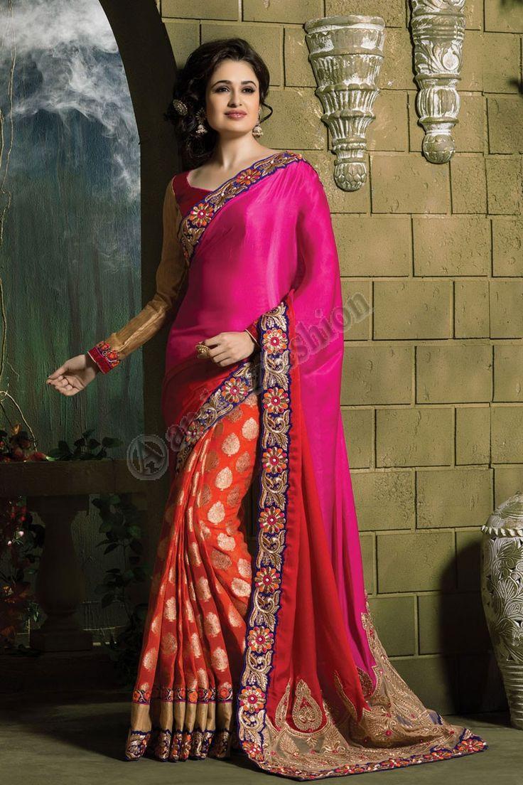 Tapis Indien Pas Cher