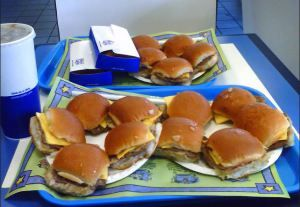 White Castle is using the customers satisfaction survey to keep in touch with its users and to get to know the feedback and suggestion of their loyal customers. As you know it is more expensive to improvement more customers than it is to keep the present customers so this survey is used to engage the  fromhttp://www.yourlifecover.net/www-whitecastle-com-survey-join-white-castle-online-survey/