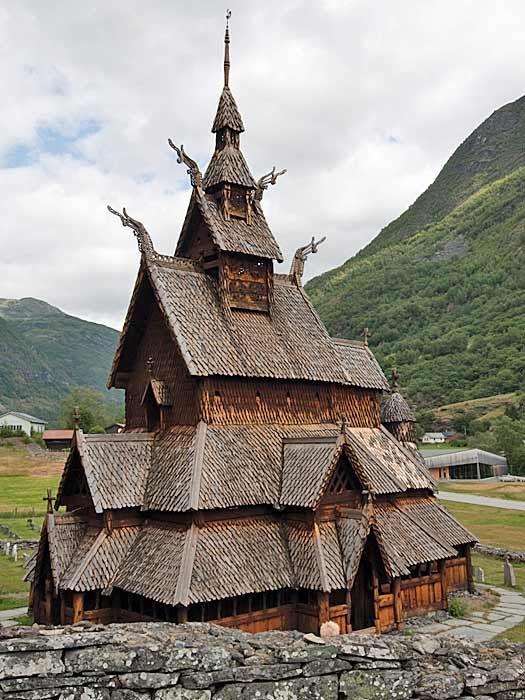 Best 25 Norway viking ideas on Pinterest  History of
