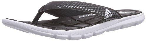 adidas Adipure 360 Thong Unisex-Erwachsene Dusch & Badeschuhe - http://on-line-kaufen.de/adidas/adidas-adipure-360-thong-unisex-erwachsene-dusch