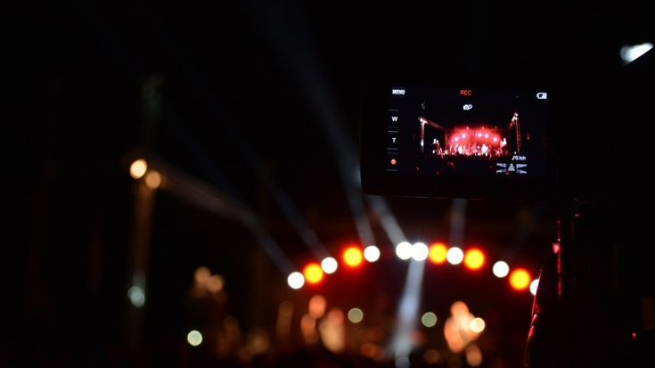 Chania Rock Festival και φέτος μαζί Όπως κάθε χρόνο, από την ίδρυση της εταιρείας μας, έτσι και φέτος, η imonline είναι χορηγός του μεγαλύτερου μουσικού φεστιβάλ του νησιού μας!  https://www.imonline.gr/gr/horigies/chania-rock-festival-kai-fetos-mazi-1210 #chaniarockfestival #crf2017