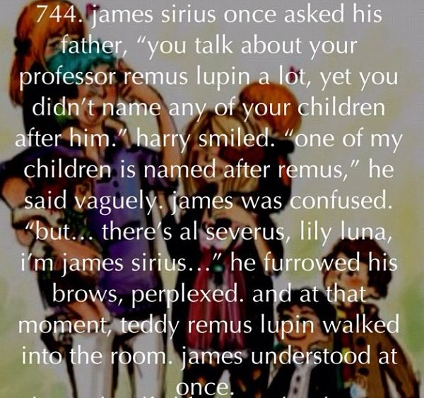 I'm just gonna cry now because FEELS!!!;') <3 I can see this happening, this is just beautiful, and I want to give the person who wrote this a freaking medal and some chocolate!<3
