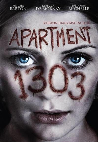 appartement 1303 a detroit janet slate une jeune femme dont la m re est alcoolique est. Black Bedroom Furniture Sets. Home Design Ideas