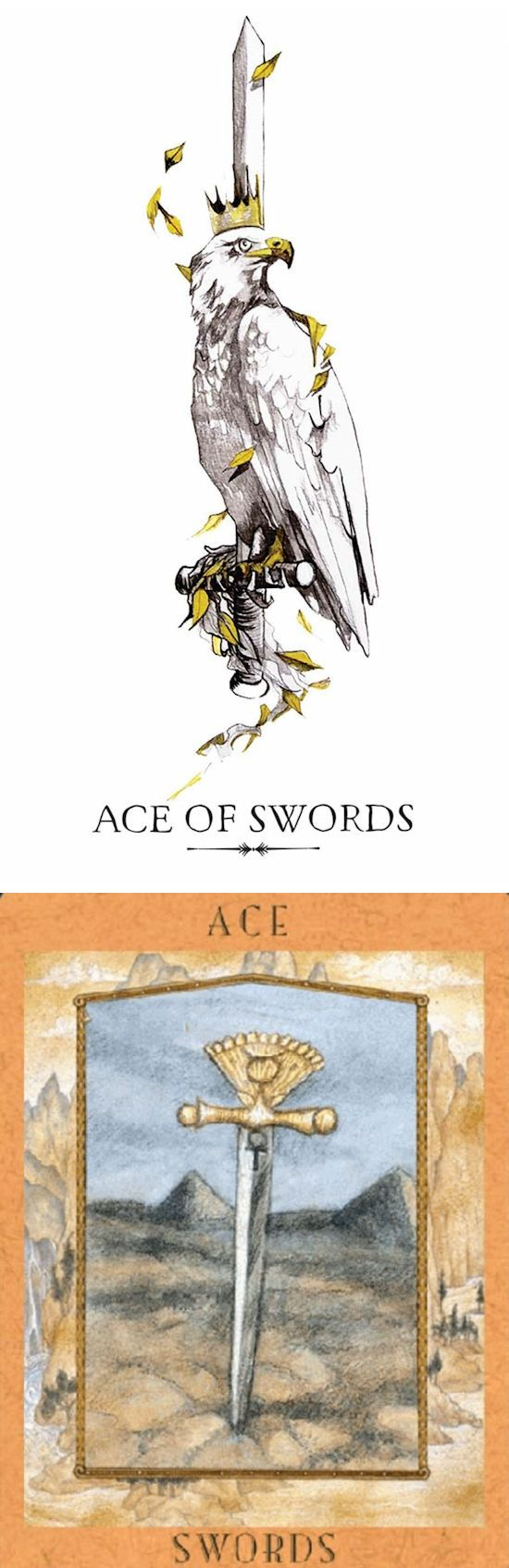 Ace of Swords: potential for immense power and success and brutality (reverse). Linestrider Tarot deck and Goddess New Tarot deck: tarot cards prediction, tarot universal dali and best free psychic readings online. Best 2018 tarot altar and tarot artwork.