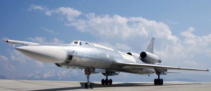Доброе авиаутро, товарищ!   Вестник Рецензии   Яндекс Дзен
