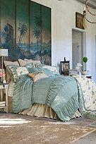 Sonora Comforter