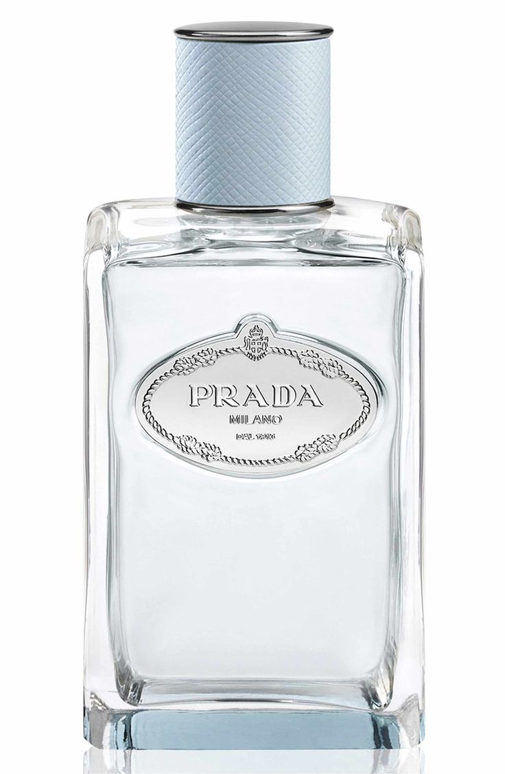 10 Best Perfume Collection Images On Pinterest Perfume Collection