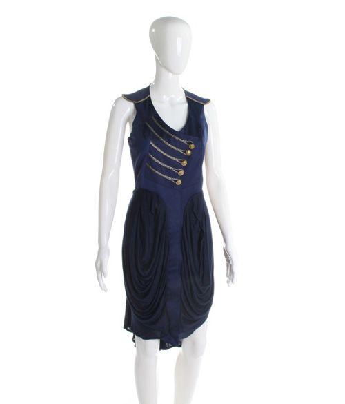 Royal soldier dress, Price $290