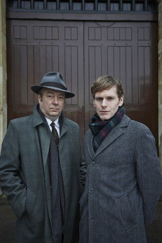 Endeavour: The Complete Second Series [DVD] , http://www.amazon.co.uk/dp/B00ISR4XQY/ref=cm_sw_r_pi_dp_vuNmtb1VXQY51