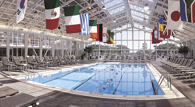 Hotels With Pools In Harvey Il