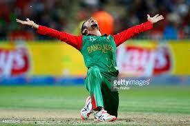 Image result for bangladesh team