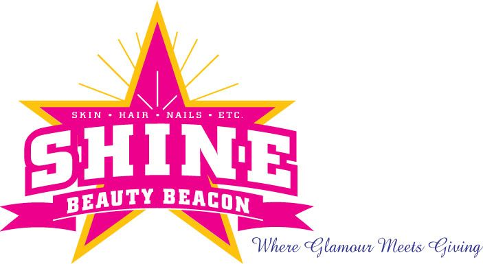 SHINE: Jane Carter Solution Incredible Curls. BEAUTY: This leave-in conditioning/styling product keeps fly-aways at bay for wavy and textured hair with shea butter, vitamin E, and jojoba seed and avocado oils. BEACON: Supports Women For Women.