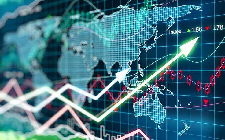 Ilan destaca importância de reformas e reforça mensagem sobre redução moderada nos juros - http://po.st/A71psU  #Economia, #Últimas-Notícias - #Economia