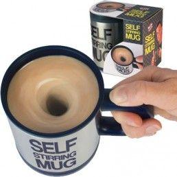 Mug avec mélangeur automatique sur www.rapid-cadeau.com http://www.rapid-cadeau.com/cadeau-mug-original/219-mug-avec-melangeur-automatique.html