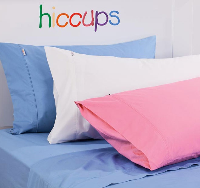 #Hiccups 250THC Cotton Percale Plain Dye Sheet Set RangeSheet Sets, Plain Dyes, Cotton Percale, Dyes Sheet, 250Thc Cotton, Percale Plain, Sets Range, Linens House, Hiccup 250Thc