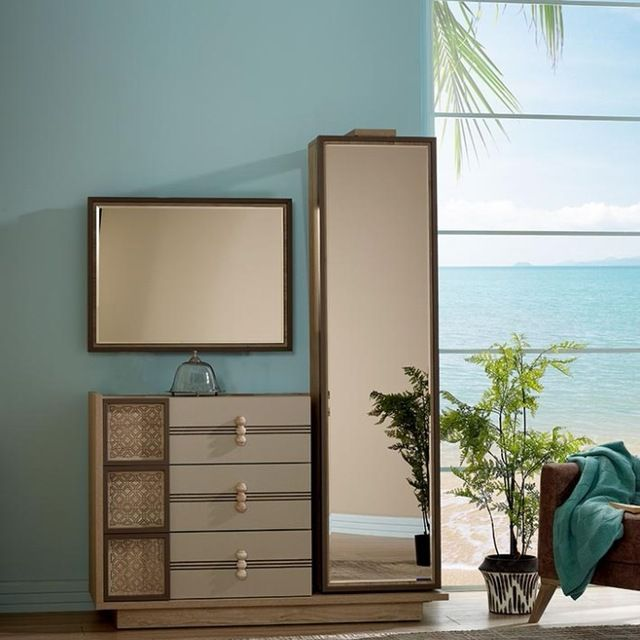 Source Modern Furniture Collection 2018 Turkish Bedroom On M