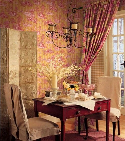 Maison Decor French Country Enchanting Yellow White: 17 Best Ideas About Country Interiors On Pinterest