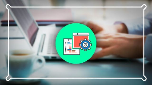 100% Off Object-Oriented Programming in Java: From the Beginning Udemy course