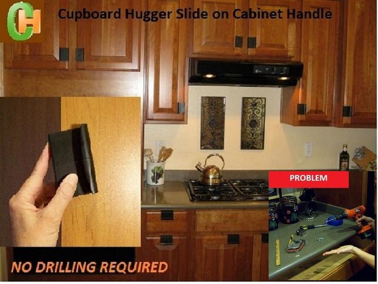 20 best EZSlide Cabinet Hardware images on Pinterest | Cabinet ...