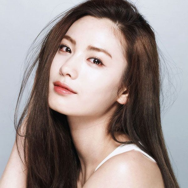 Korean Beauty Secrets Every Girl Needs To Know