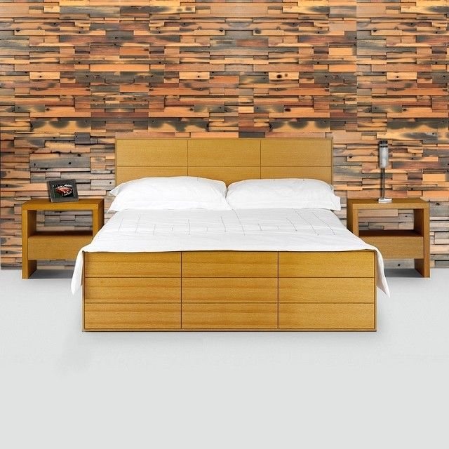 ... Decorative Wall Tiles For Bedroom