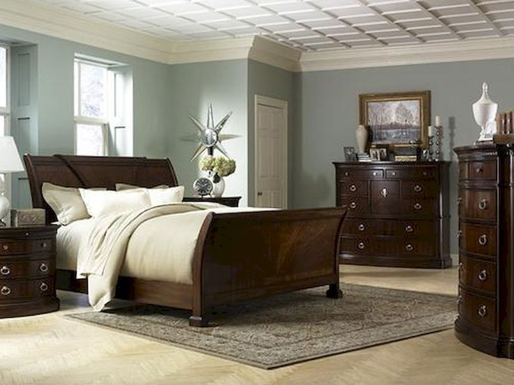 Best 25 Relaxing Master Bedroom Ideas On Pinterest Master Bedrooms Fixer Upper Hgtv And