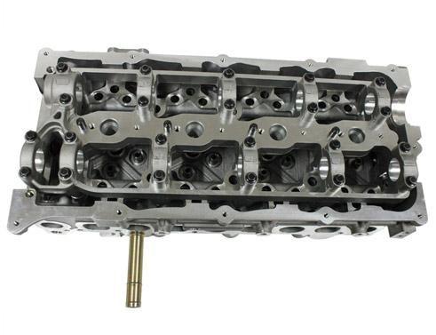 D4CB Cylinder Head for Hyundai