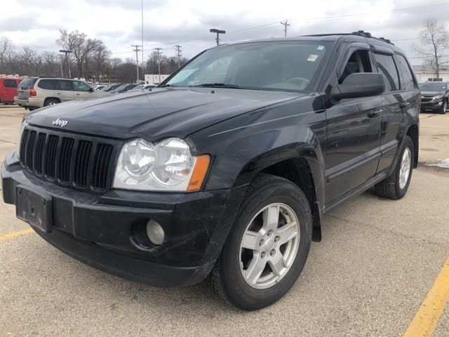 Used Jeep For Sale In Combined Locks Wi Cargurus In 2020 Jeep