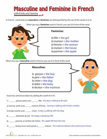 111 Best Grammaire Images On Pinterest French Lessons Languages