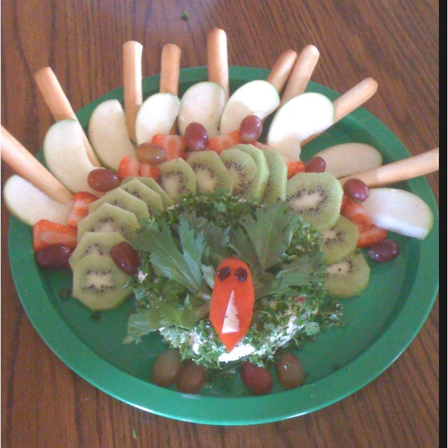 40 Best Easy Fancy Finger Food Images On Pinterest