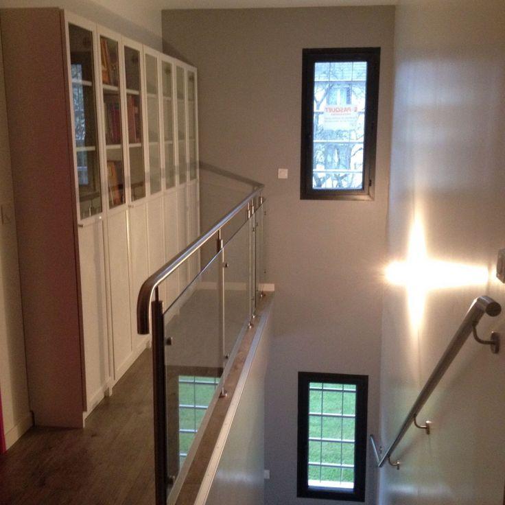 1000+ ideas about main courante on pinterest  escalier hélicoïdal