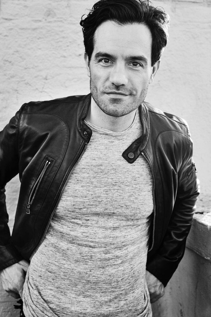 Ramin Karimloo Phantom Love