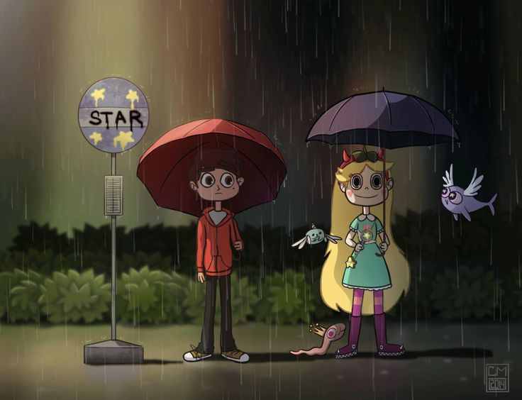 star butterfly | I've been waiting for someone to make this! I love it!!!!