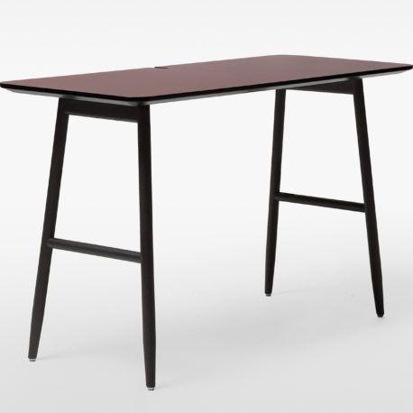 Icha Icha Desk